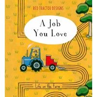 A Job you Love
