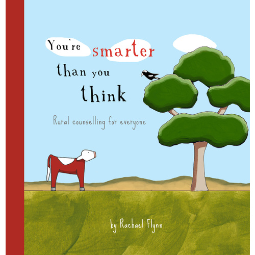 You're Smarter Than You Think - Quote Book